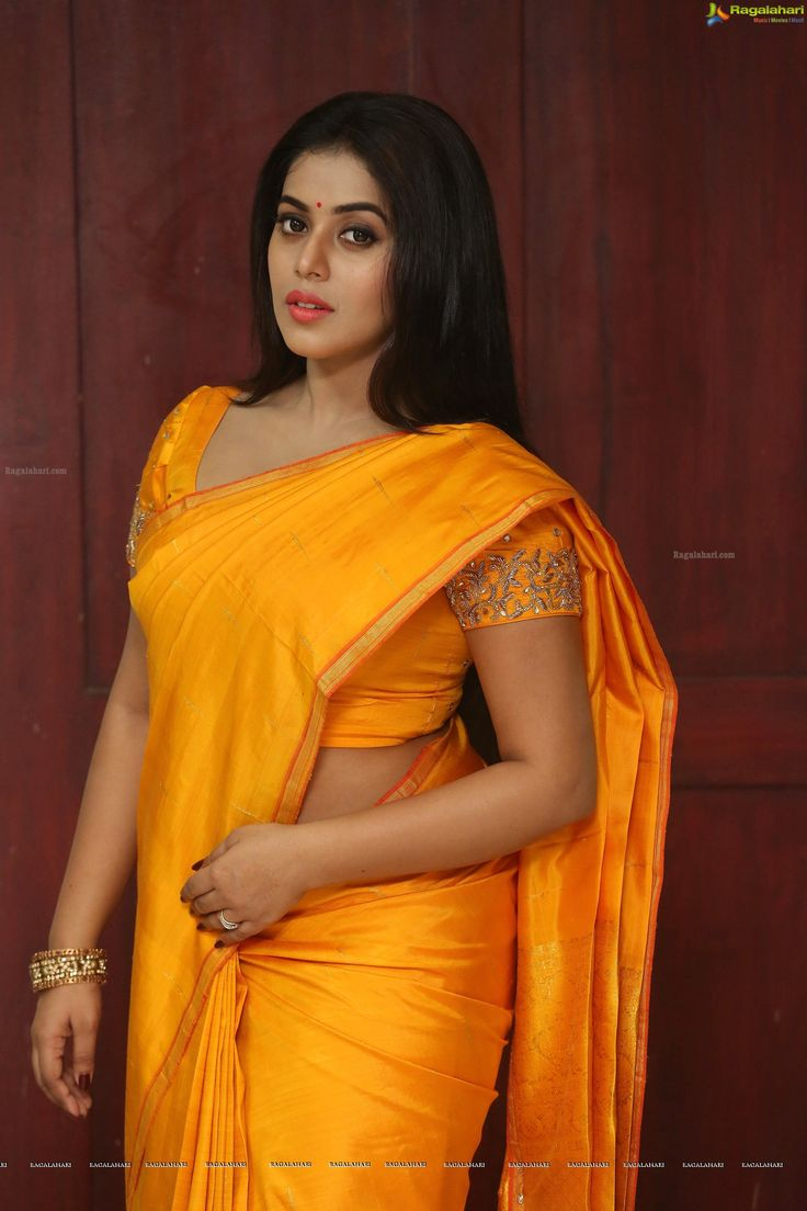 1000 images about indian hottest on pinterest for Bureau meaning in telugu