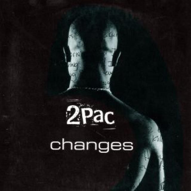 "22 Best Tupac Songs: ""Changes"""