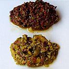 Klassieke tapenade van groene of zwarte olijven: zo klaar en je eet nooit meer tapenade uit een potje!