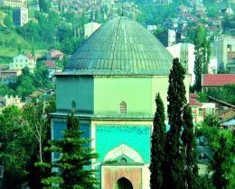 Daily Bursa Tour