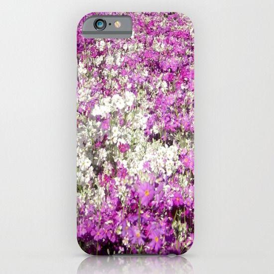 Floral, Colours, Photography.