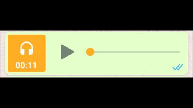 audios do whatsapp para voce engasgar de rir audios do whatsapp para voce engasgar de rir audios do whatsapp para voce engasgar de rir audios do whatsapp para v
