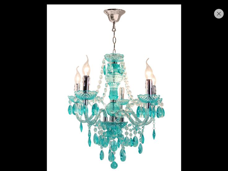 glass en contemporary color murano teal chandeliers serenissima aquamarine lights chandelier