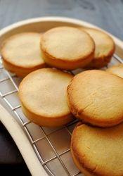 【糖質制限】おから粉で♪しっとりケーキ レシピ・作り方 by ぷう☆pou|楽天レシピ