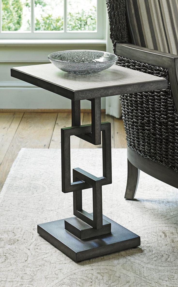 Kleiner Tisch Beistelltisch Beistelltisch Designs Von Www