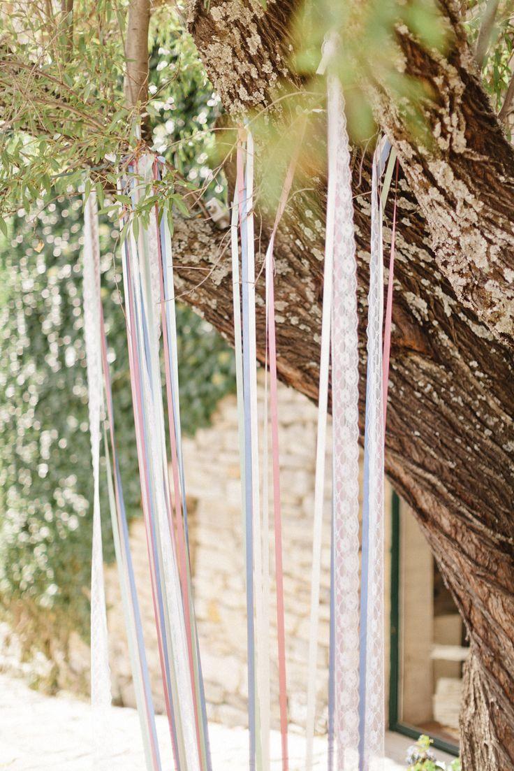 kuhles deko kanone garten eingebung bild der deddacab july wedding french wedding