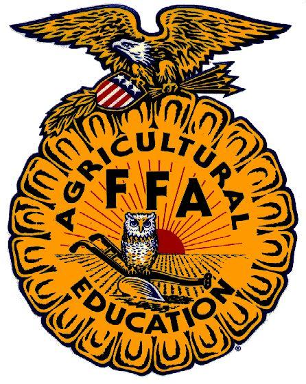 25 best literacy autobiography images on pinterest literacy clip rh pinterest com ffa clip art symbol ffa emblem clipart