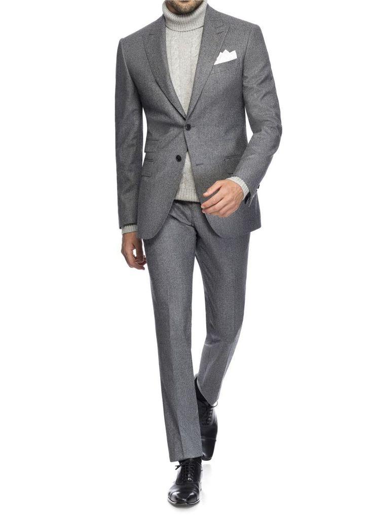Friday with #style in the office - #smartcasual for #business.  #suits #madetomeasure with ❤ by @fuchsfashion   #massanzug #masshemden #bespoke  #bespoketailoring #zürich #switzerland #businesssuit #masssakko #weste #menswear  #dapper #gentlemen #herrenausstatter #anzug #mensfashion #styleinspiration #suited #suitedup #mensuit #businesssuit #suitup #jacket #veston #pants #tgif