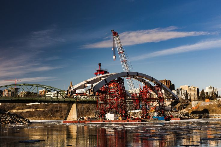 Walterdale replacement and discussion - Page 16 - SkyscraperPage Forum