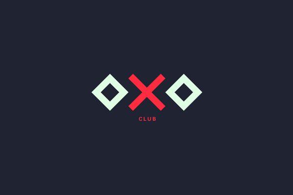 OXO by 911 Designers, via Behance