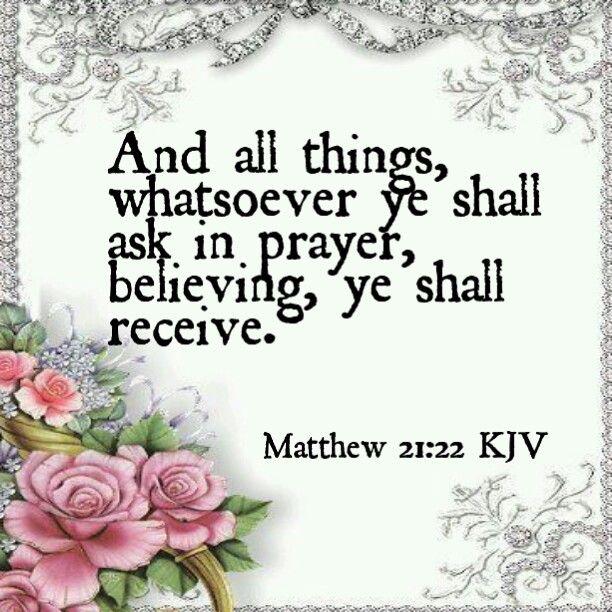 Image result for ye shall receive power kjv