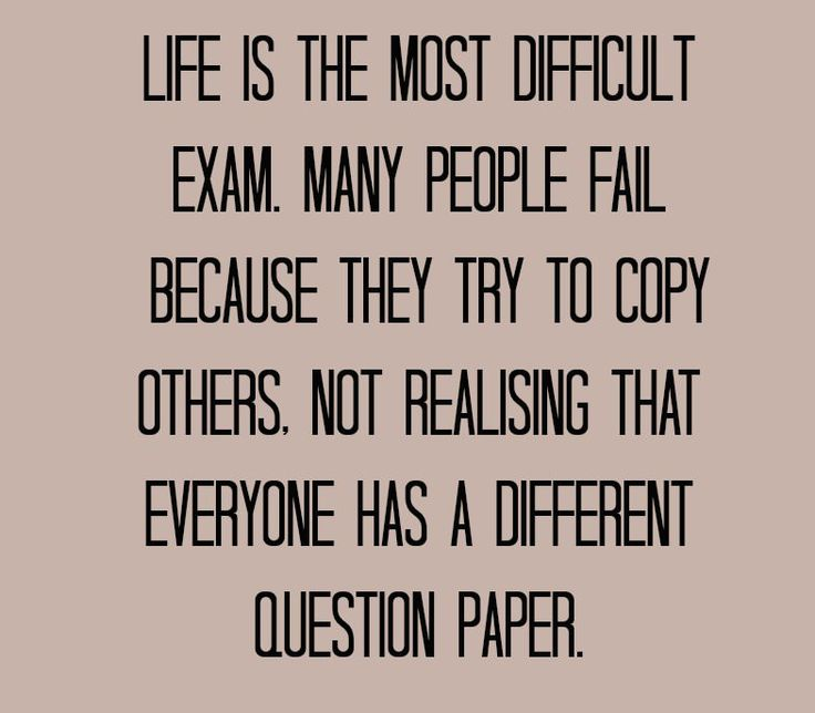 Wise Quotes About Life: Best 25+ Individuality Quotes Ideas On Pinterest