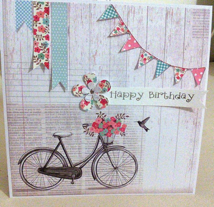 sketch challenge cards and papercrafts by amelia winning entries 2015 ...