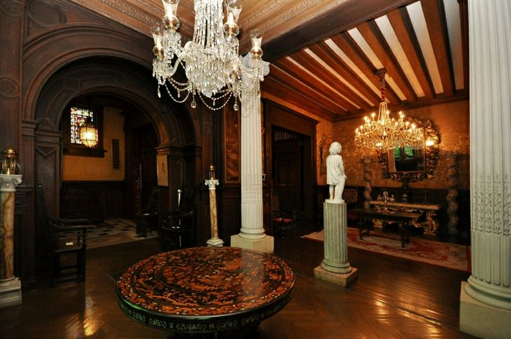 Images About Mansion On Pinterest Southern Plantations Victorian