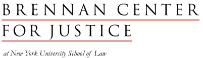 The Brennan Center for Justice at New York University School of Law is a non-partisan public policy and law institute that focuses on the fundamental issues of democracy and justice. Our work ranges from voting rights to campaign finance reform, from racial justice in criminal law to Constitutional protection in the fight against terrorism.