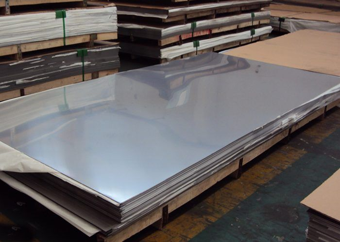 Stainless Steel Suppliers NY  There is seen an increasing demand for renewable sources of energy. This unstoppable demand is also leading to a wide range of challenges that are faced by the industry on a regular basis.   #StainlessSteelSuppliersNY