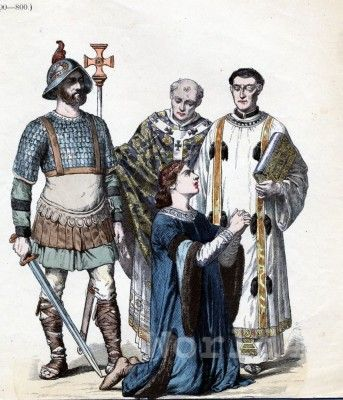 Essays on the renaissance era