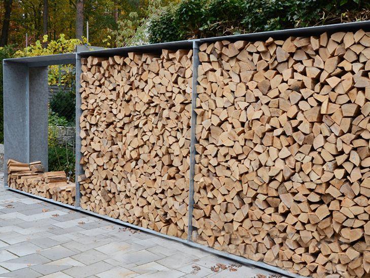 die besten 25 brennholz lagern ideen auf pinterest kaminholz lagern brennholz und lagern. Black Bedroom Furniture Sets. Home Design Ideas
