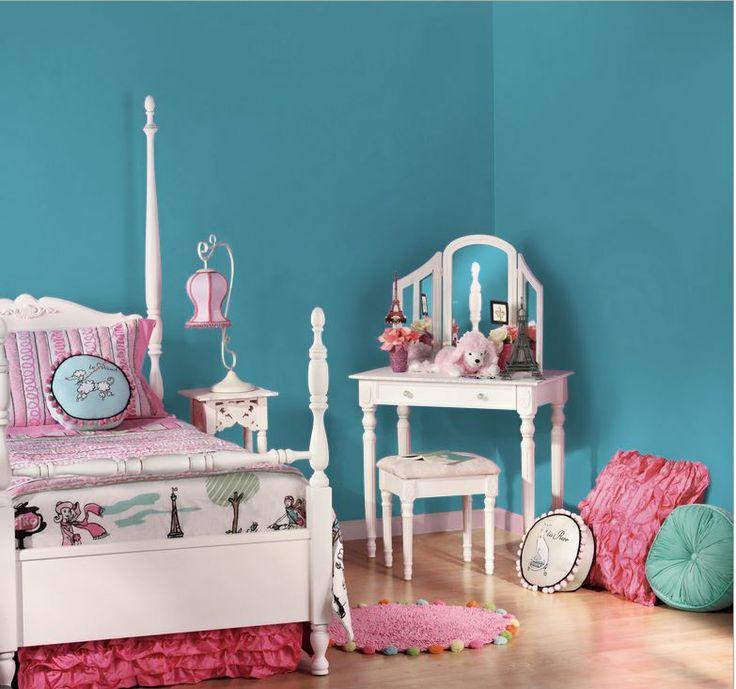 55 Best Boys Rooms Images On Pinterest: 55 Best Color Trends Dutch Boy Images On Pinterest