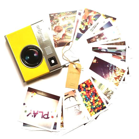 The Best Photo Printing Apps