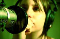 Spazio Informazione Libera: La storia delle radio libere