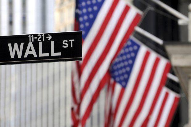 In government-created market, Wall Street wins | WashingtonExaminer.com