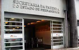 Blog Paulo Benjeri Notícias: Secretaria da Fazenda de Pernambuco abre concurso ...