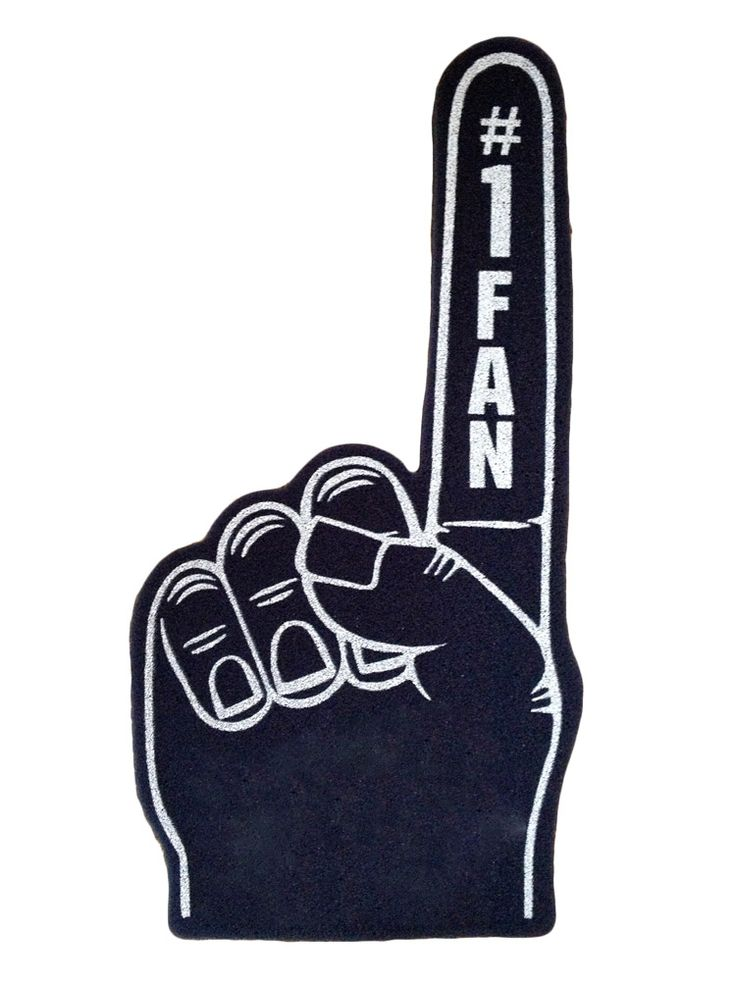10 best foam finger images on pinterest finger cheerleading and foam finger template life currents httplifecurrentsdw2 pronofoot35fo Choice Image