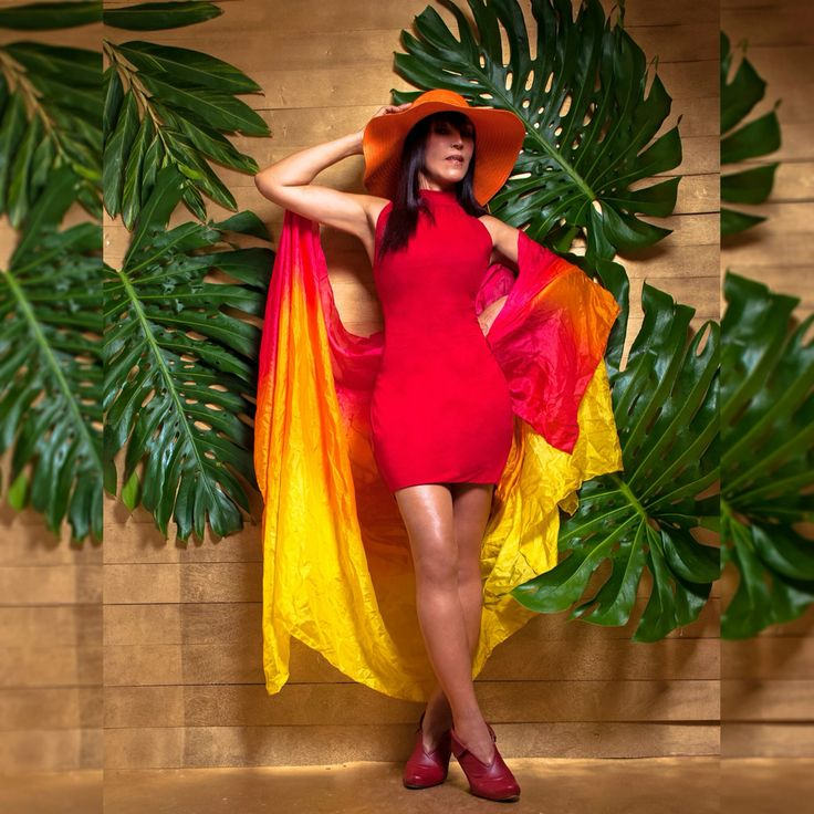 Maquillaje photo photografy pgotgrapher fashion photography