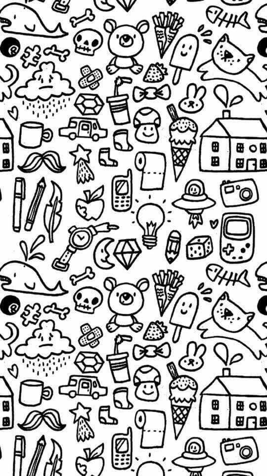 economia do municipio de coloring pages | Hale YASAR adlı kullanıcının mektup kağıdı panosundaki Pin ...