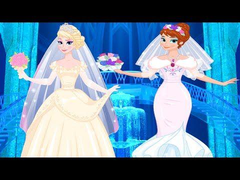 Celtic Wedding Dress Patterns To Sew 34 Luxury Frozen Elsa and Anna