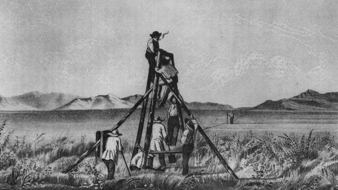 USGS C 1050 -- Geological Surveys Before the Civil War