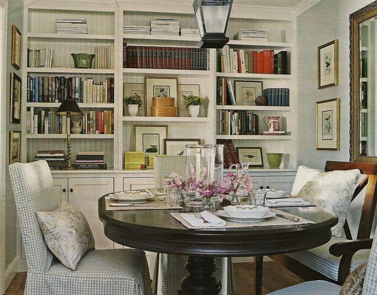 cottage living magazine on pinterest country cottage decorating