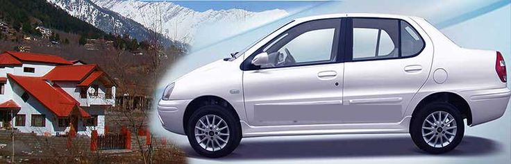 Rent a car at Lowest Price from #Jammu_to_Srinagar, so you can book best taxi service at my site. For more information about Jammu to Srinagar visit here - http://www.katrataxiservices.in/katra-taxi-service/jammu-to-srinagar-taxi-service.html