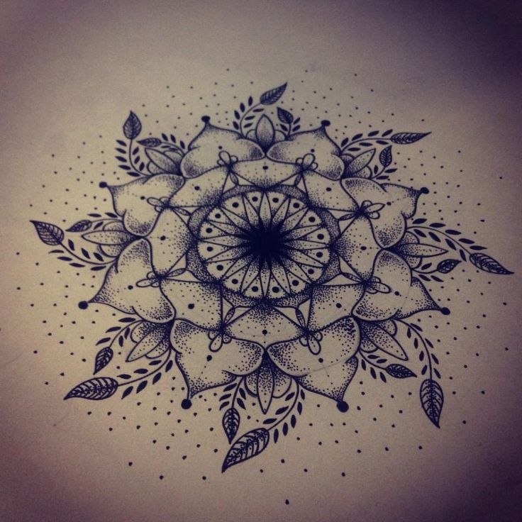 25 best ideas about sunflower mandala tattoo on pinterest sunflower mandala sunflower. Black Bedroom Furniture Sets. Home Design Ideas