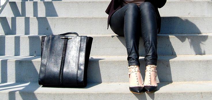 http://wonderlandbyalicja.blogspot.com/