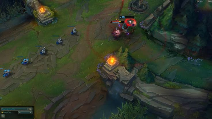ADC in 2k18? https://www.youtube.com/watch?v=D3x3WQxyWHo #games #LeagueOfLegends #esports #lol #riot #Worlds #gaming
