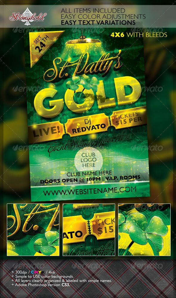 46 best Event Flyer Templates images on Pinterest Event flyer - event flyer