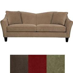 Affordable sofa. Change feet?Living Rooms, Decor Ideas, Couch, Dear Abbie, Room Decor, Pier, Abbie Sofas, Sofas Ideas, Families Room
