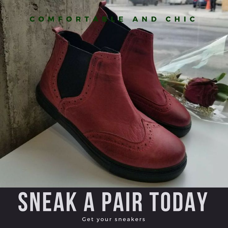 #Handmade #leather #boots you can actually afford.  ANGELITA - #comfy #bootie - $129,99 .