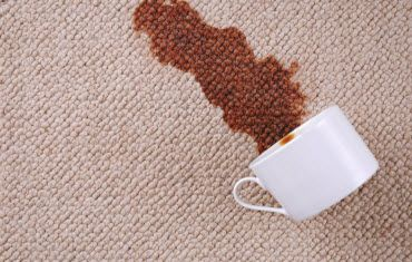 http://www.carpetcleaningchestermere.org