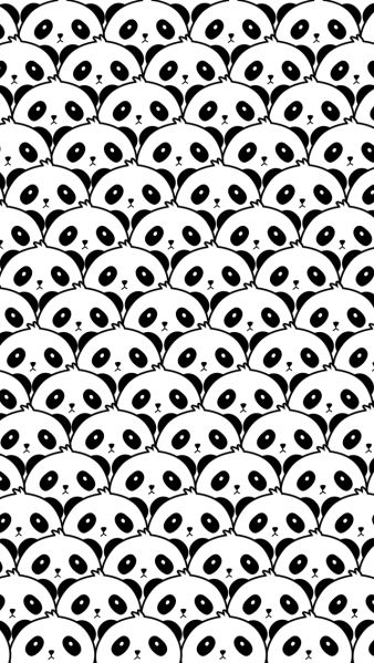 panda-wallpaper-phone-2.jpg
