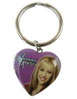 Amazon.com: Disney's Hannah Montana - Nintendo DS: Artist Not Provided: Video Games