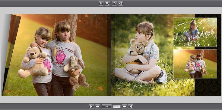 Online PhotoBook | Fotókönyv | http://www.medki.hu/myalbum/onlinealbumtemplate/