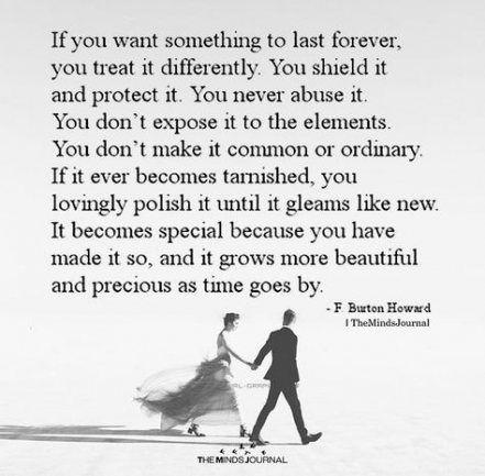 Super Quotes Relationship Effort 22 Ideas Forever Quotes Love Quotes Super Quotes