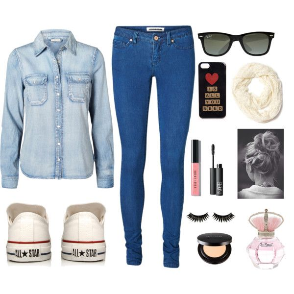 """:xx"" by alexanutella on Polyvore"