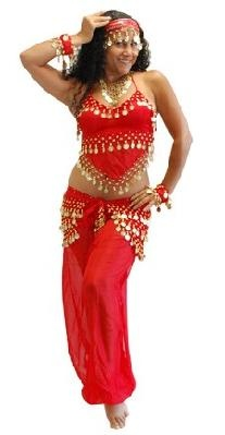 127 best Belly Dancers images on Pinterest | Belly dance ...