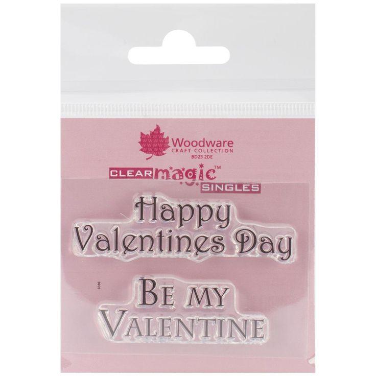 happy valentine's day en espanol