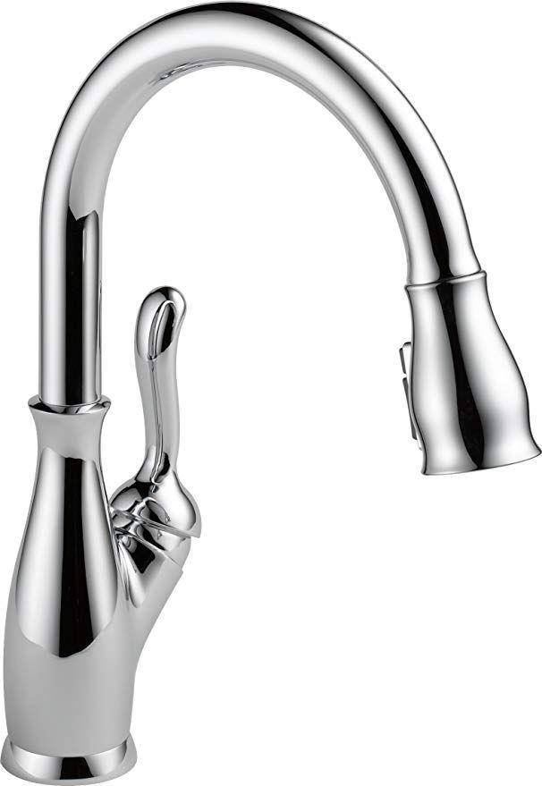 31+ Best delta kitchen faucet ideas in 2021