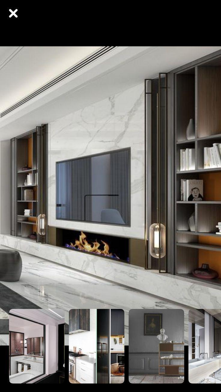 Bilder Für Wohnzimmer Design